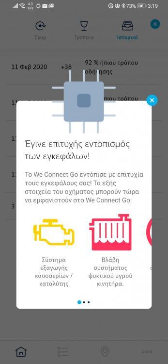 Screenshot_20200211_151954_de.volkswagen.vwconnect.jpg