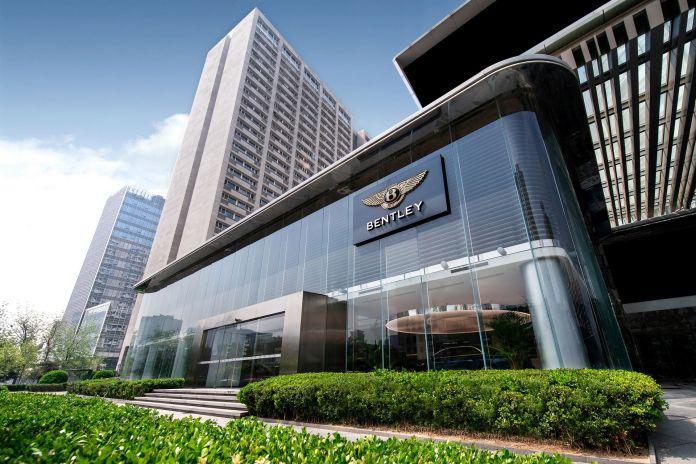 logo-china-dealer-Bentley-Beijing-Exterior.jpg