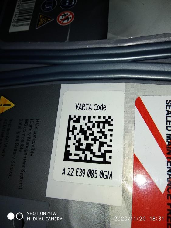 IMG_20201120_183126_copy_1200x1600.thumb.jpg.02401832cfd4f352e0dacc9bcdc1ac8a.jpg