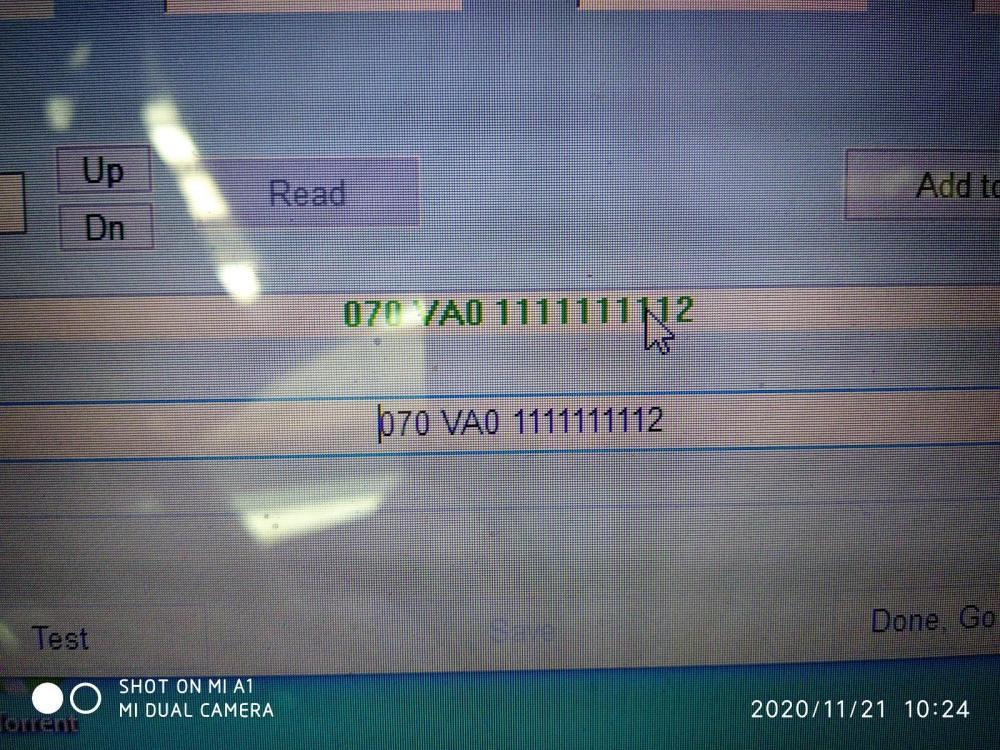 IMG_20201121_102450_copy_1600x1200.thumb.jpg.a7335127ffe5dd2c5e6c6ac93d55c000.jpg