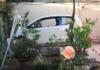 Ρεκόρ Κατανάλωσης Σε Scirocco 160Hp - Τελευταία δημοσίευση από aetos