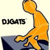 DJGATS